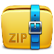 Folder-Archive-zip-icon-80